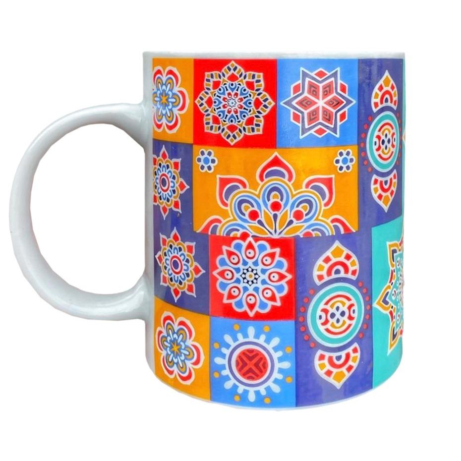 Tazza mug 2