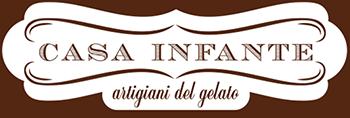 Casa Infante, gli artigiani del gelato